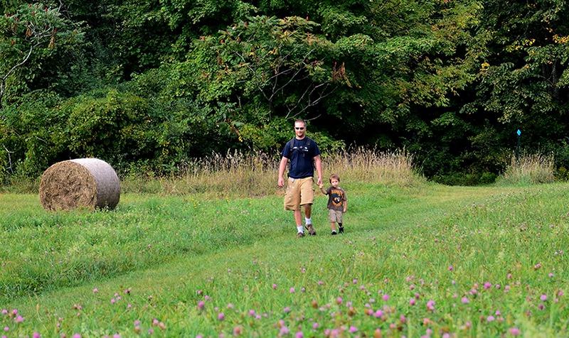 hiking near burlington vt, hiking in burlington vt, burlington vt hiking, hiking burlington vt, hiking trails near burlington vt
