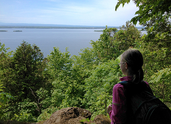hiking near burlington vt, hiking in burlington vt, burlington vt hiking, hiking burlington vt, hiking trails near burlington vt
