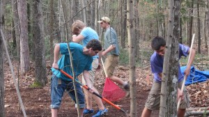 Sandplain-Forest-Rock-Point-students-sent-by-teacher-Justin-Gay-March-14-2014-(3)